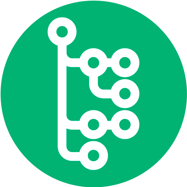 Bespoke List Building Icon